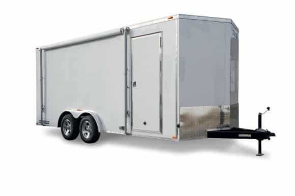wedge_front_enclosed_car_hauler13326.jpg